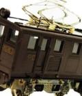 つぼみ堂 ED15 買取,つぼみ堂 鉄道模型 買取,つぼみ堂 HOゲージ 買取,おもちゃ 買取,フィギュア 買取,