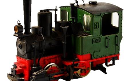 LGB/レーマン 2010 蒸気機関車 Gゲージ 買取,LGB/レーマン 鉄道模型 買取,LGB/レーマン Gゲージ 買取,おもちゃ 買取,フィギュア 買取,