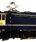 ムサシノモデル EF65 1000番台 買取,ムサシノモデル 鉄道模型 買取,EF65 1000番代PF車 買取,おもちゃ 買取,フィギュア 買取,