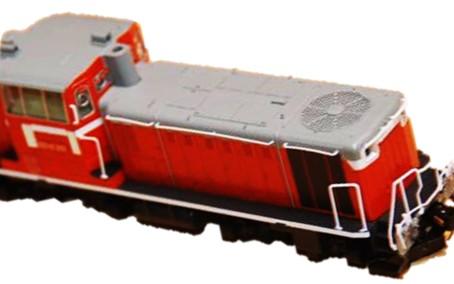 トラムウェイ DD16-300 買取,トラムウェイ 国鉄 買取,トラムウェイ HOゲージ 買取,おもちゃ 買取,フィギュア 買取,