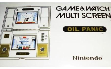 ゲームウォッチ マルチスクリーン オイルパニック 買取,ゲームウォッチ マルチスクリーン 買取,ゲームウォッチ 買取,おもちゃ 買取,フィギュア 買取,