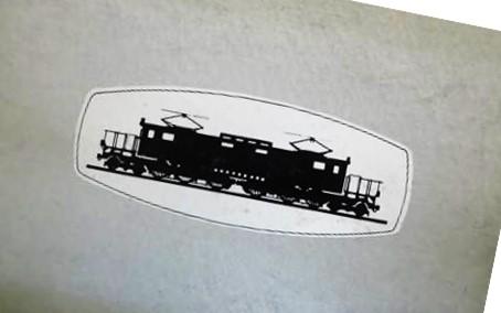 ピノチオ EF50 買取,ピノチオ 鉄道模型 買取,ピノチオ 1/80 買取,おもちゃ 買取,フィギュア 買取,