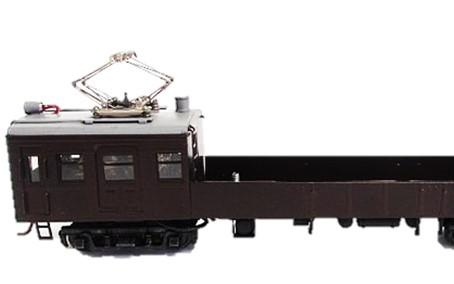 小高模型 クモル24 配給制御電動車 買取,小高模型 HOゲージ 買取,小高模型 鉄道模型 買取,おもちゃ 買取,フィギュア 買取,