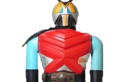 仮面ライダーX ジャンボマシンダー 買取,ポピー ジャンボマシンダー買取,恐怖の悪魔集団 ジャンボマシンダー 買取,おもちゃ 買取,フィギュア 買取,