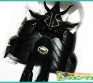 DX超合金 ブラック/BLACK 勇者ライディーン買取!