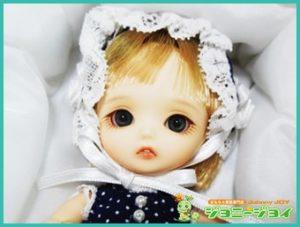 Pocket Fairy,ポケットフェアリー,PF,ドール,買取,売る,