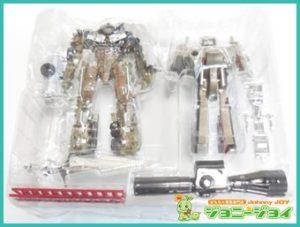 トランスフォーマー,クロニクル,CH-02,G1&Movie,破壊大帝セット,買取,売る,タカラトミー,