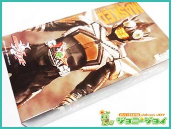 RAH,仮面ライダーパンチホッパー,2011,DX,買取,売る,仮面ライダーカブト,