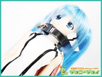 アゾン 1/3 そらのおとしものf ニンフ ドール買取!