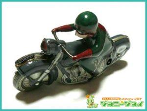 Schuco シュコー MOTORACER 1006 バイク 買取,Schuco シュコー 買取,Schuco シュコー MOTORACER 1006 バイク 売る,Schuco シュコー 売る,Schuco シュコー 売却