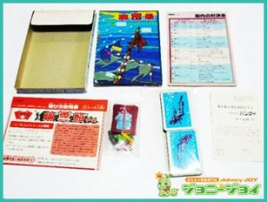 パーティジョイ3 幽霊船 ボードゲーム バンダイ 買取,パーティジョイ3 幽霊船 ボードゲーム バンダイ 売る,パーティジョイ 買取,パーティジョイ 売る,パーティジョイボードゲーム 買取,