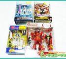 おもちゃ博物館展 限定 MIA モビルスーツ・イン・アクション 買取!
