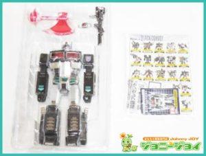 マスターピース,MP-10B,ブラックコンボイ,TF,トランスフォーマー,タカラトミー,買取,売る,