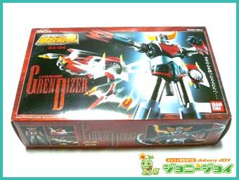 超合金魂 GX-04 UFOロボ グレンダイザー 買取,超合金魂 GX-04 UFOロボ グレンダイザー 売る,超合金魂 グレンダイザー 買取,超合金魂 グレンダイザー 売る,グレンダイザー 買取,