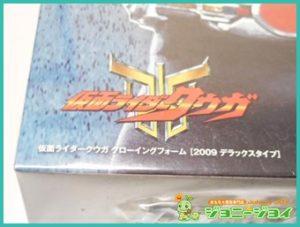 RAH,DX,2009,仮面ライダークウガ,グローイングフォーム,買取,売る,