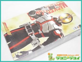 RAH,DX,2014,仮面ライダー555,ファイズ,Ver.1.5,買取,売る,