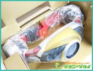 仮面ライダーアギト,DX変身ベルト,トリプルフラッシュ,なりきり,バンダイ,買取,売る,