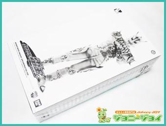 砂モモ,PBM!,仮面ライダー電王,モモタロスイマジン,未契約,RAH,買取,売る,