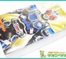 RAH DX 仮面ライダーG3-X 仮面ライダーアギト買取!