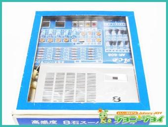 ACE 高感度 8石スーパーラジオ キット買取!