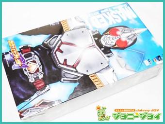 RAH,DX,2012,仮面ライダーブレイド,剣,メディコムトイ,買取,売る,