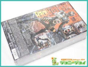 RAH,DX,オルタナティブ・ゼロ,2013,デラックスタイプ,仮面ライダー龍騎,買取,売る,