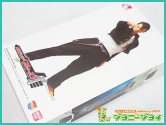 PBM! 仮面ライダーフォーゼ 如月弦太郎 買取!