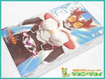 RAH DX 仮面ライダーアギト シャイニングフォーム買取!