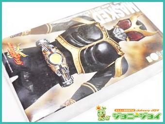 RAH,仮面ライダークウガ,アメイジングマイティ,2011,DX,買取,売る,