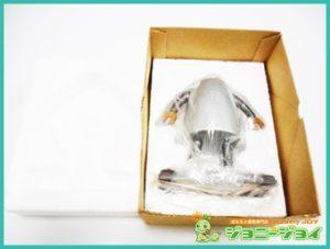 鉄人26号,浪曼堂,横山光輝,ロボットコレクション,買取,売る,