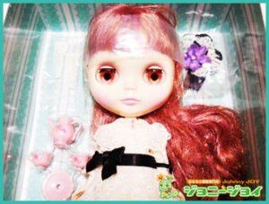 ネオブライス,ヴェロニカレース,ドール,人形,Blythe,買取,売る,