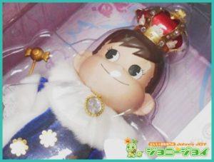 ポコちゃん,YEAR'S,2014,ペコちゃん,ビスクドール,売る,買取,