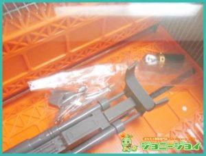 超合金魂,マジンガーZ,GX-01X,マジンガー大格納庫,買取,売る,