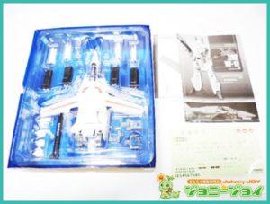 やまと,1/60,マクロス,完全変形,VF-1J,一条輝機,YAMATO,買取,売る,