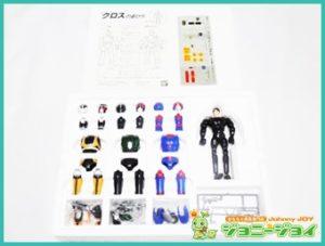 仮面ライダー,BLACK,RX,3チェンジクロス,RX,ロボ,バイオ,買取,売る,