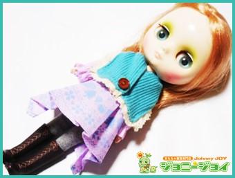 ミディブライス,パーソングレース,人形,ドール,Blythe,買取,売る,