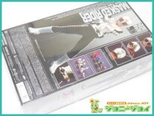 RAH,DX,2008,仮面ライダー,スーパー1,メディコムトイ,買取,売る,