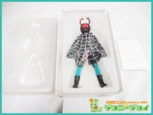 RAH,蜘蛛男,DX,2008,メディコムトイ,仮面ライダー,買取,売る,