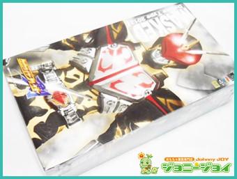RAH,DX,仮面ライダーカリス,仮面ライダーブレイド,仮面ライダー剣,2013,買取,売る,