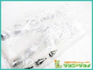 RAH,仮面ライダーデルタ,2011,DX,仮面ライダーファイズ,仮面ライダー555,買取,売る,