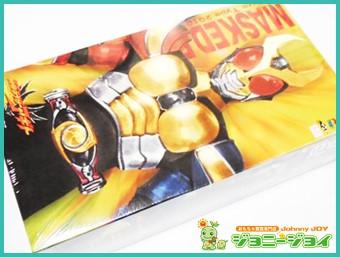 RAH,DX,仮面ライダーアギト,トリニティフォーム,2010,買取,売る,