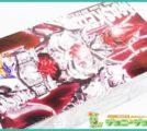 RAH アルビノジョーカー 2013DX 仮面ライダーブレイド買取!