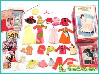 おもちゃ,買取,人形,ソフビ,ドール,買取,売る,査定,昭和,当時,