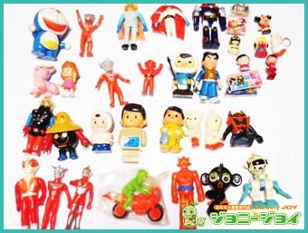 おもちゃ,買取専門店,買取,売る,査定,当時物,昭和,ジョニージョイ,